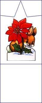 Marques-place pour Noël 111