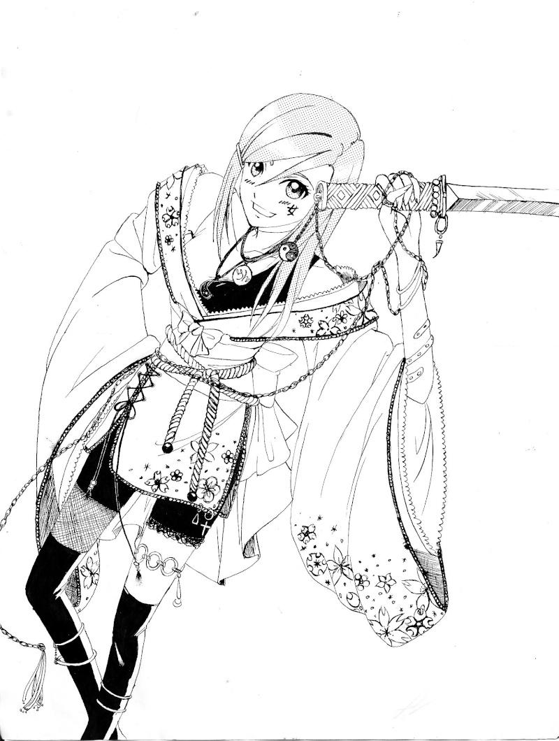 fan-arts de ran-chan!!! Escane12
