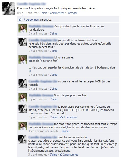 Le BEST des statuts Facebook - Page 4 Loll10