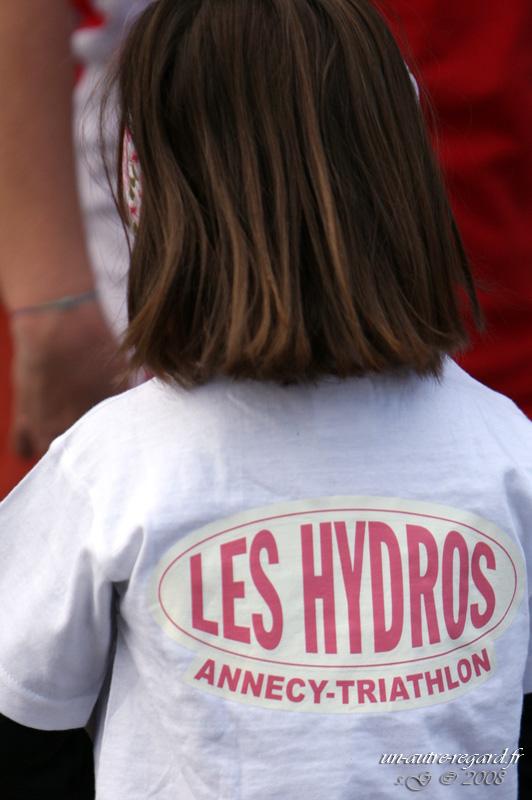 Les Hydros à l'Epagnol 2008-110