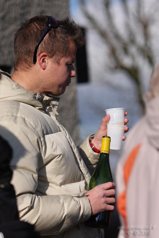 Photos de la corrida de Seynod 2009 2008-119