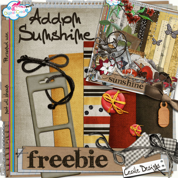 Freebies de Cécile MAJ ~ 02/04 Previe69