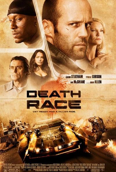 Death Race (2008) 7143mr10