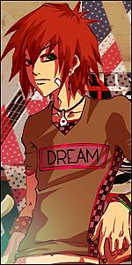 DreamStorm