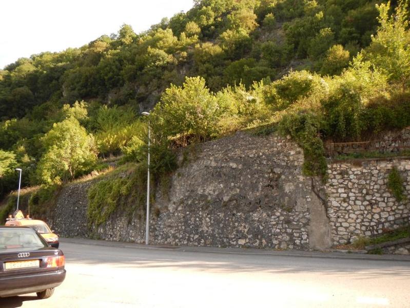Le jardin de Foix Vue_de10