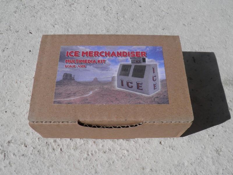 Accessoires diorama : la machine à glace au 1:25   Ice_ma10