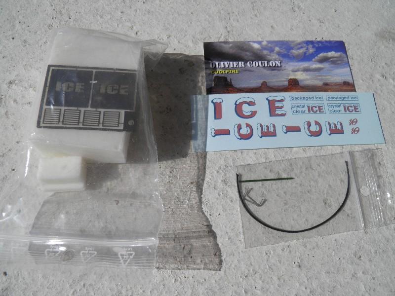 Accessoires diorama : la machine à glace au 1:25   Ice_ma12