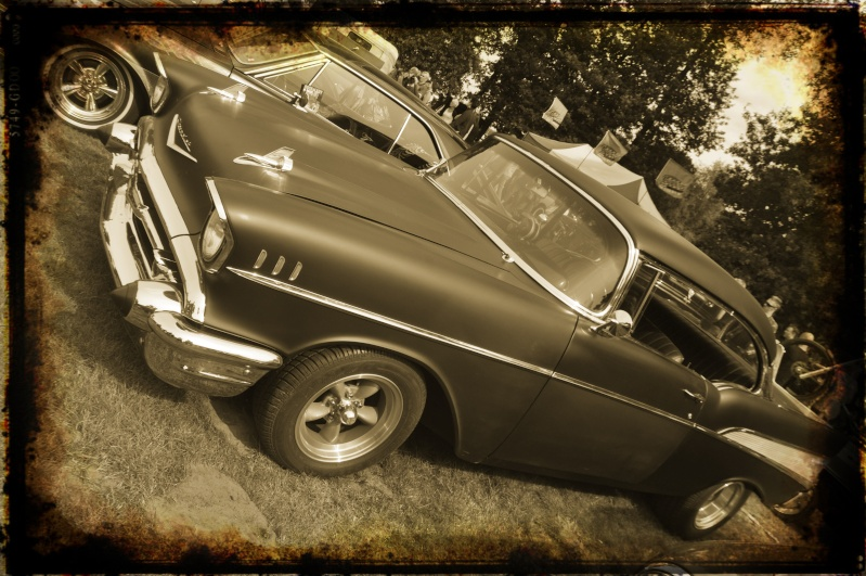 ROCKABILLY DAY Bvc310