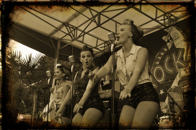 ROCKABILLY DAY Bvcx10