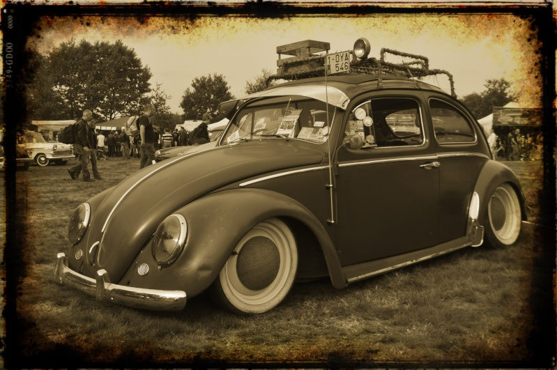 ROCKABILLY DAY Bvcx110