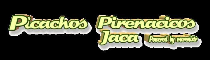 Foro gratis : Picachos Peña Motera - index Logopi11