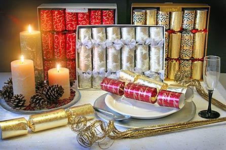 Announcing Secret Santa on Oasis Inaugural Cracke10