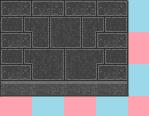création d'un mur 243510