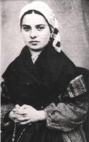 18 FEVRIER : Ste-Bernadette-Soubirous Aber11