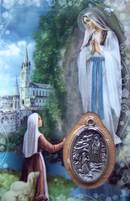 11 FEVRIER : Notre-Dame-de-Lourdes Andlou11