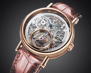 Parlons un peu de Dream Watch... Middle10
