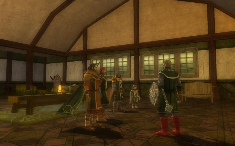 The Goblin Tide Screen11