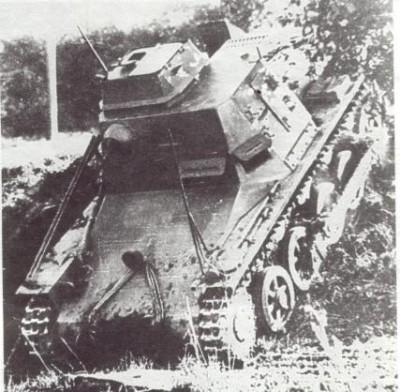 Sdkfz 300 (Borgward BI-BII) Bef_pz10