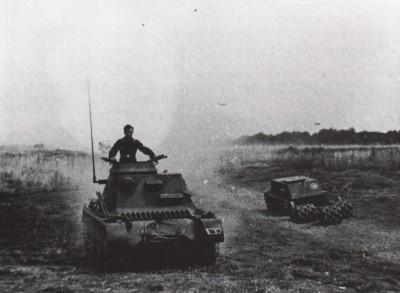 Sdkfz 300 (Borgward BI-BII) Bi_bef10