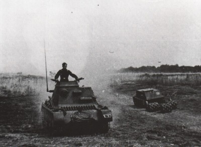 Sdkfz 300 (Borgward BI-BII) Bi_bef11