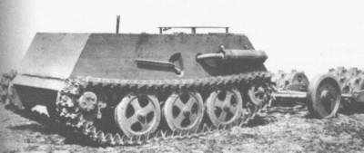 Sdkfz 300 (Borgward BI-BII) Bi_rou11