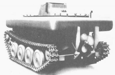 Sdkfz 300 (Borgward BI-BII) Bii_en10