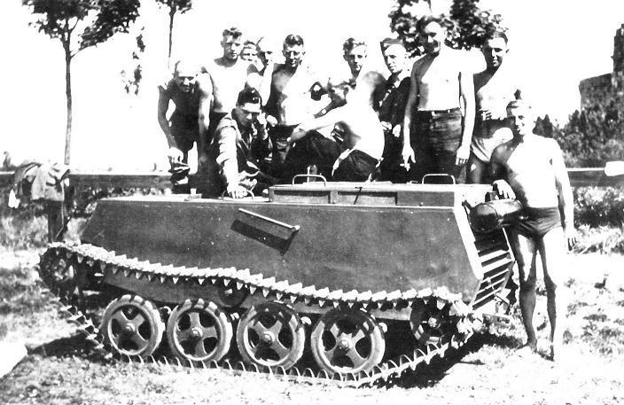 Sdkfz 300 (Borgward BI-BII) Bii_la10