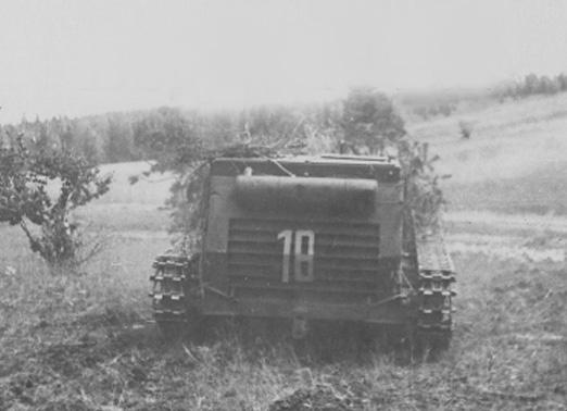 Sdkfz 300 (Borgward BI-BII) Bii_mi10