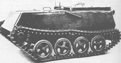 Sdkfz 300 (Borgward BI-BII) Bii_us10