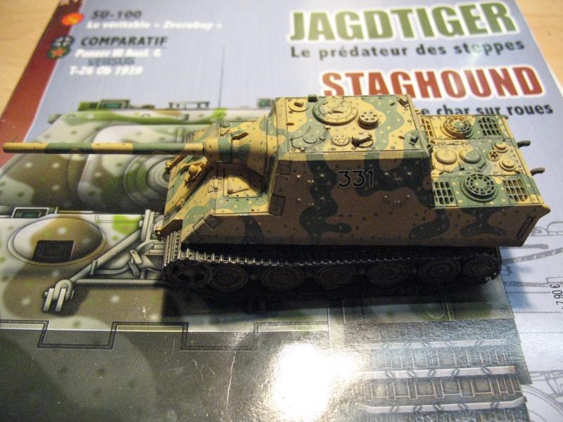 Jagdtiger Eurona11