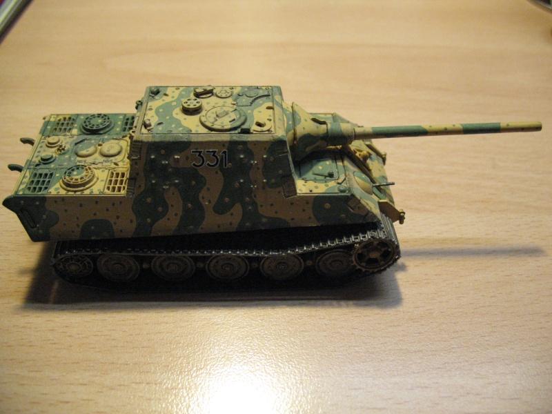 Jagdtiger Eurona12