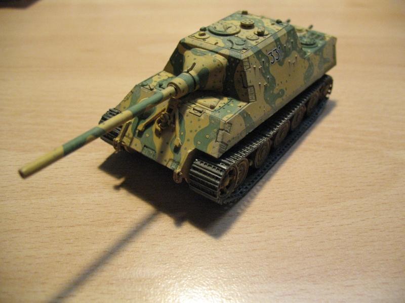 Jagdtiger Eurona13