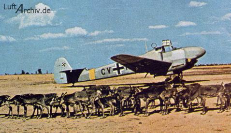 """Focke-Wulf Fw 58 """"Weihe"""" Fw58c_10"""