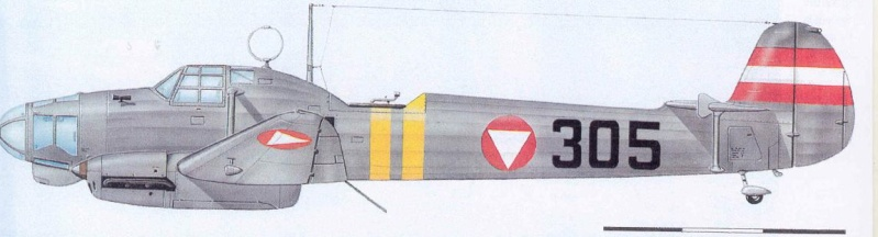 """Focke-Wulf Fw 58 """"Weihe"""" Fw_58_14"""