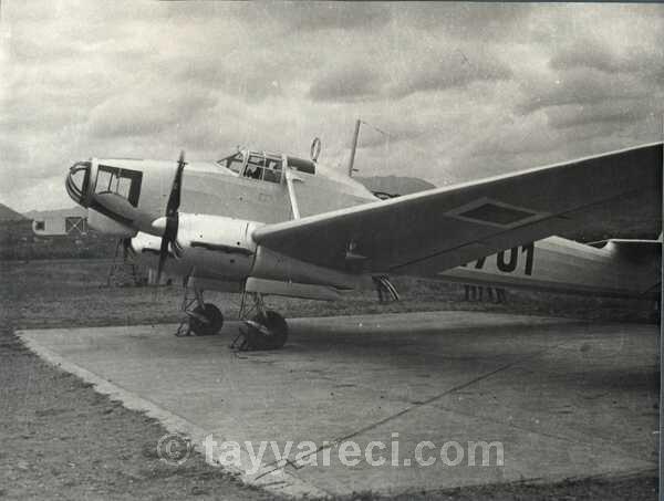 """Focke-Wulf Fw 58 """"Weihe"""" Fw_58_15"""
