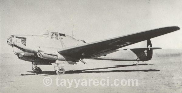 """Focke-Wulf Fw 58 """"Weihe"""" Fw_58_16"""