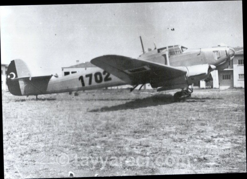 """Focke-Wulf Fw 58 """"Weihe"""" Fw_58_17"""