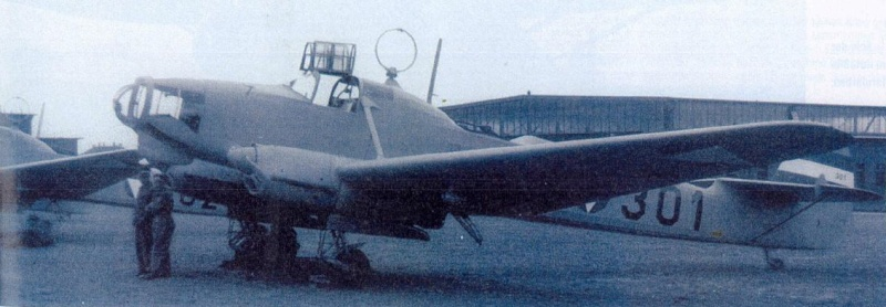 """Focke-Wulf Fw 58 """"Weihe"""" Fw_58_18"""