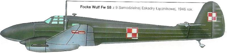 """Focke-Wulf Fw 58 """"Weihe"""" Fw_58_19"""