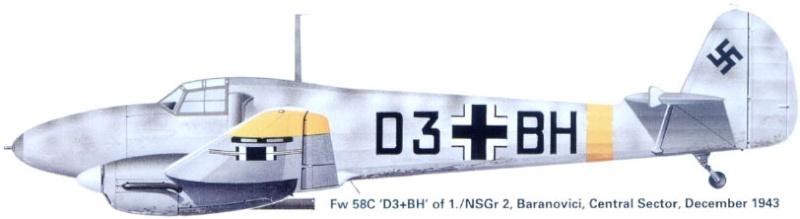 """Focke-Wulf Fw 58 """"Weihe"""" Fw_58_21"""