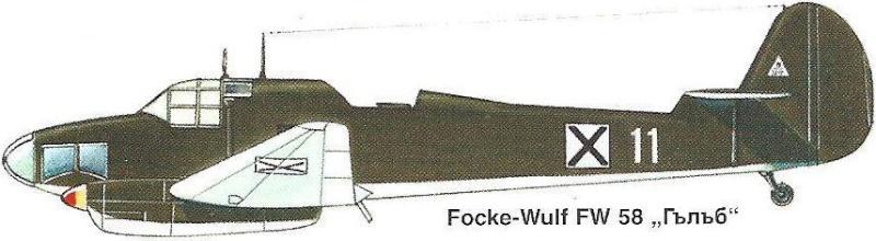 """Focke-Wulf Fw 58 """"Weihe"""" Fw_58_22"""