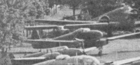 """Focke-Wulf Fw 58 """"Weihe"""" Fw_58_24"""