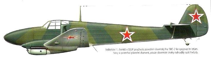 """Focke-Wulf Fw 58 """"Weihe"""" Fw_58_25"""