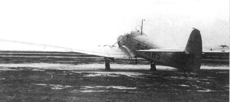 """Focke-Wulf Fw 58 """"Weihe"""" Fw_58_27"""