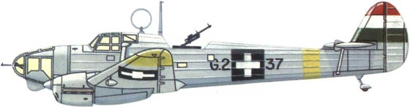 """Focke-Wulf Fw 58 """"Weihe"""" Fw_58_32"""