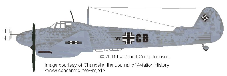 """Focke-Wulf Fw 58 """"Weihe"""" Fw_58_33"""