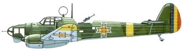 """Focke-Wulf Fw 58 """"Weihe"""" Fw_58_34"""