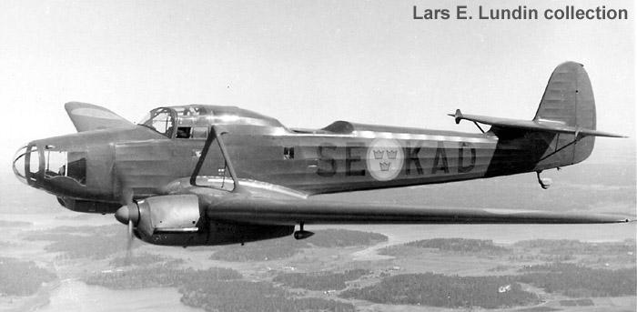 """Focke-Wulf Fw 58 """"Weihe"""" Fw_58_36"""