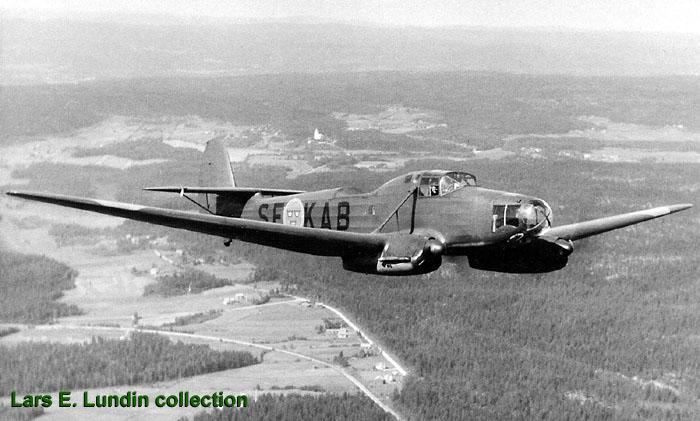 """Focke-Wulf Fw 58 """"Weihe"""" Fw_58_38"""