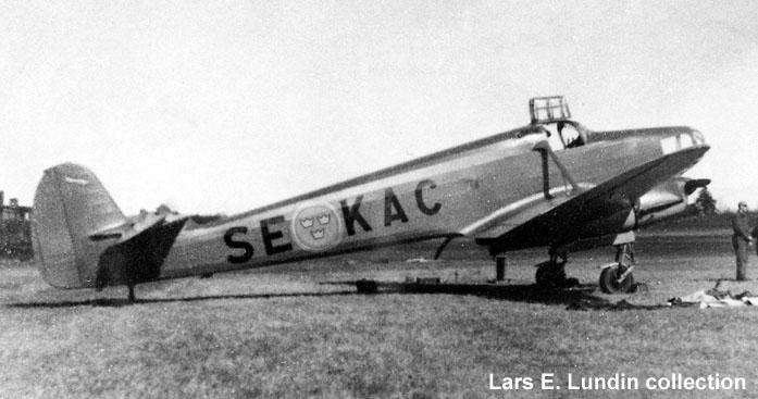 """Focke-Wulf Fw 58 """"Weihe"""" Fw_58_39"""